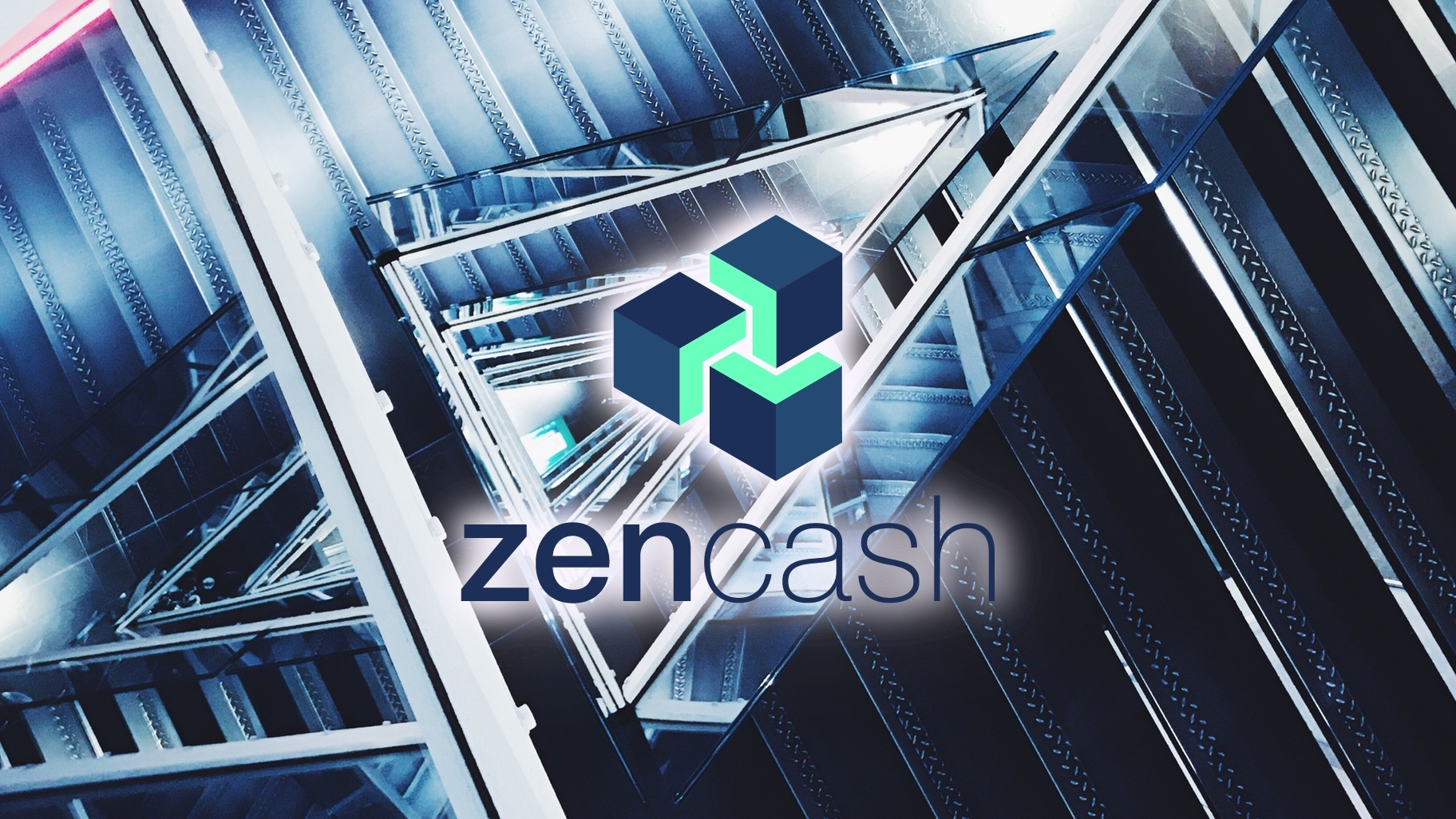 ZenCash takes the next step in decentralization with their Treasury System