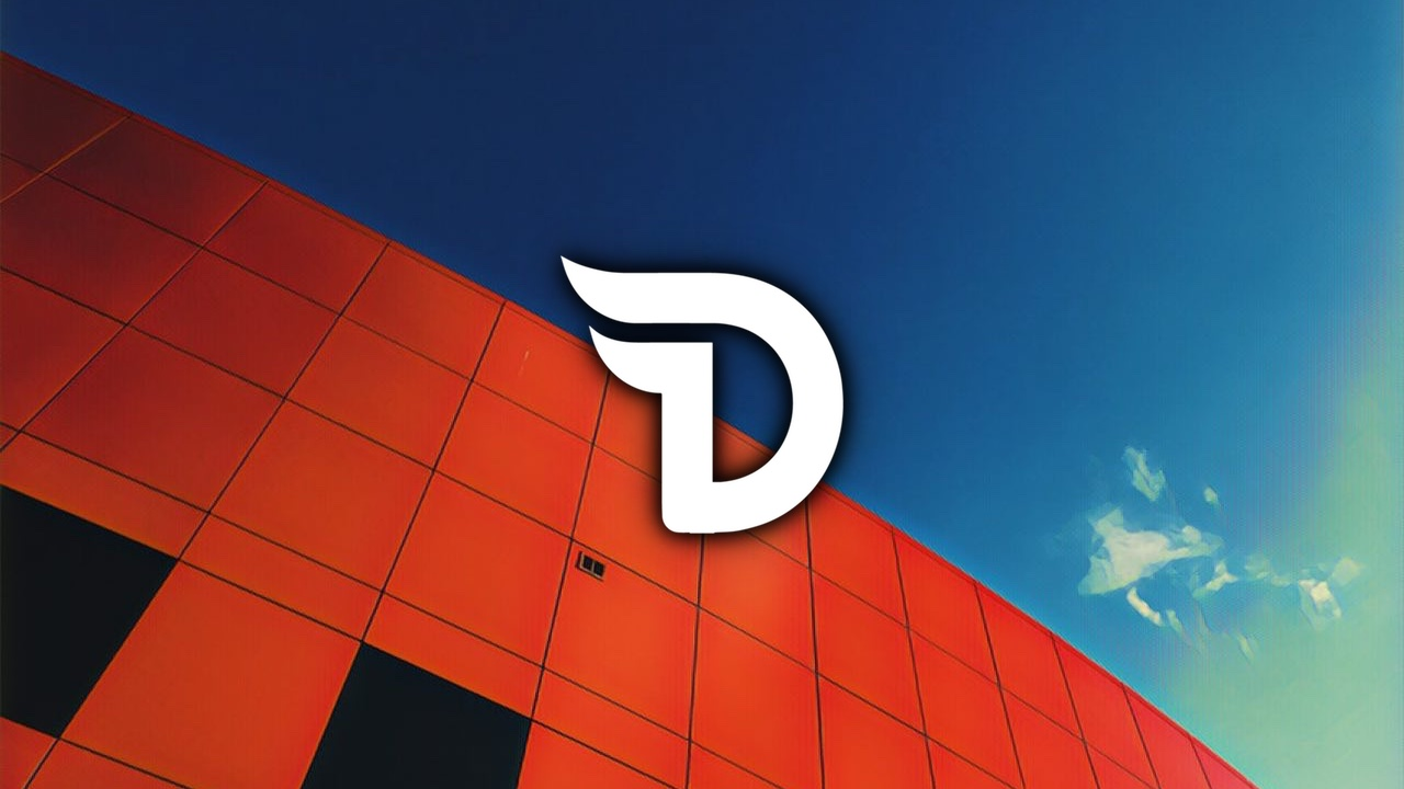 Divi Has Launched!