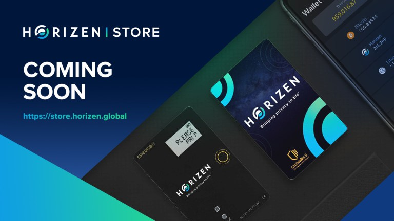horizen-coolwallet-customized-coming-soon