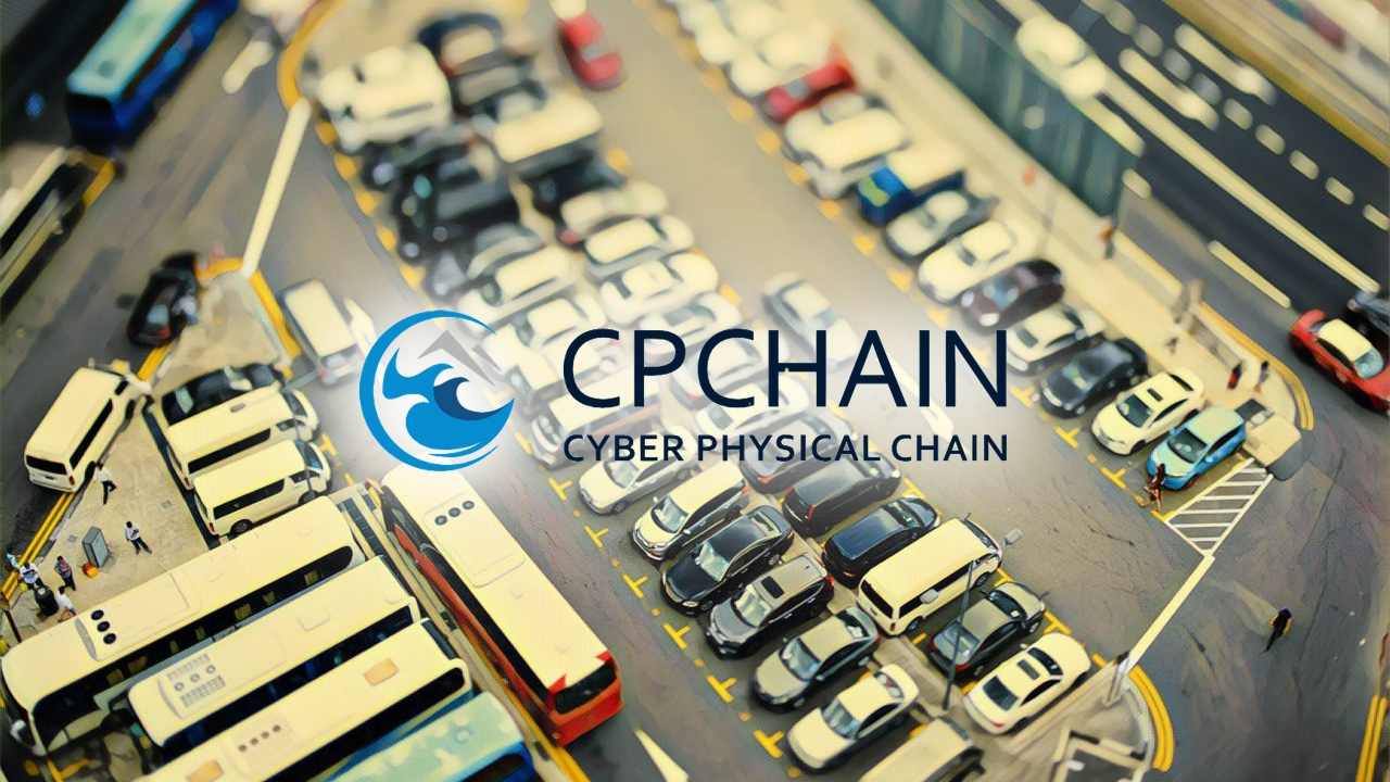 CPChain Announces Launch of Alpha Mainnet