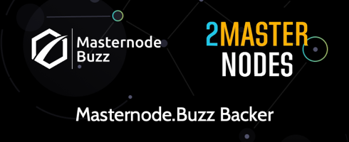 2masternodes-backer-banner