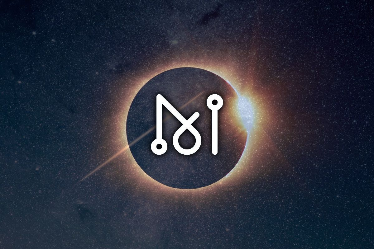 Upcoming: Matrix Ai Network to Launch Masternodes in February 2019