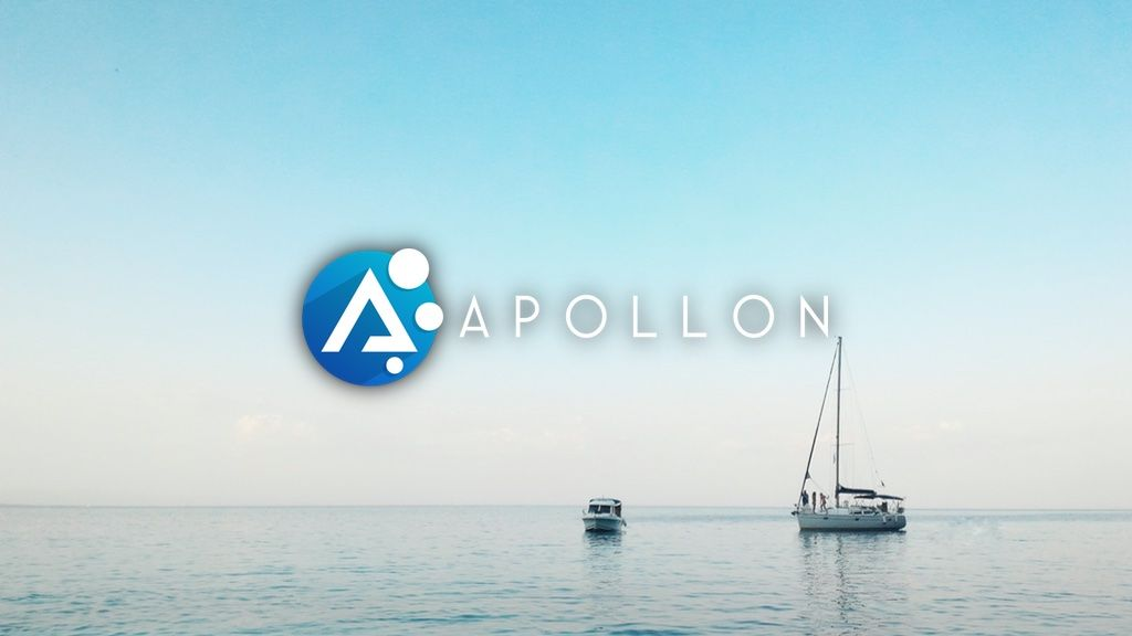 Apollon Is Shutting Down Hosting Operations