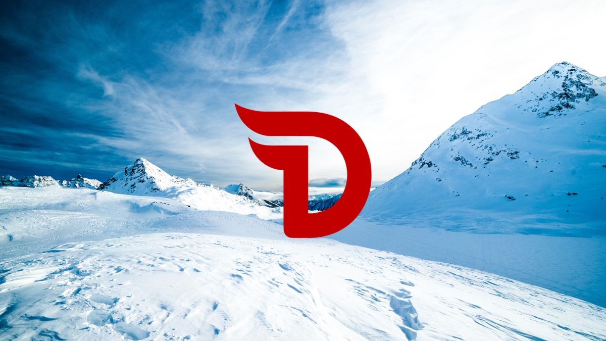 Welcoming Our Latest Premium Backer: The Divi Project