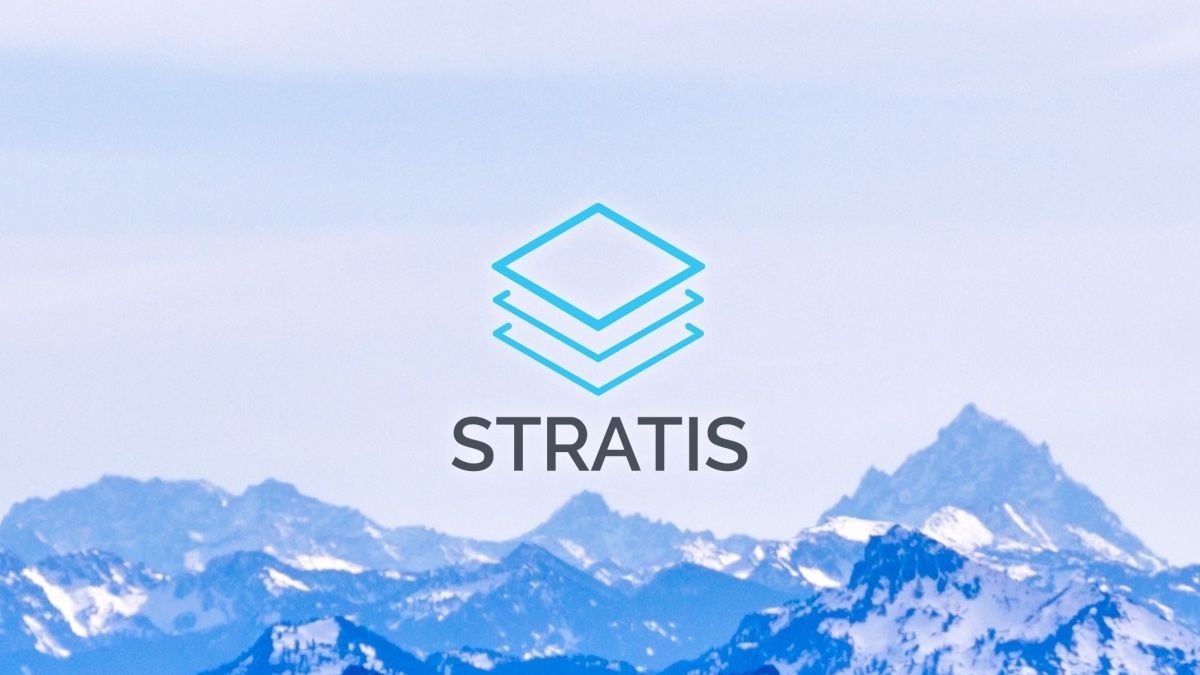 Upcoming: Stratis Announces Sidechain Masternodes