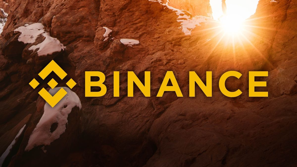 A New Chapter for Binance, as Exchange Launches DEX