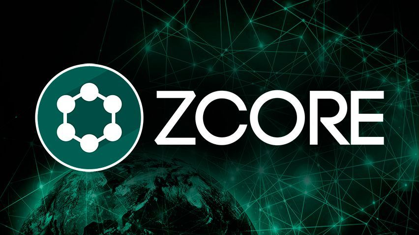 ZCore Launches Mobile App Integrating Wallet With Masternode Platform