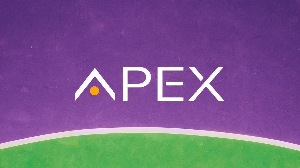 APEX Network a Step Closer to Mainnet Launch