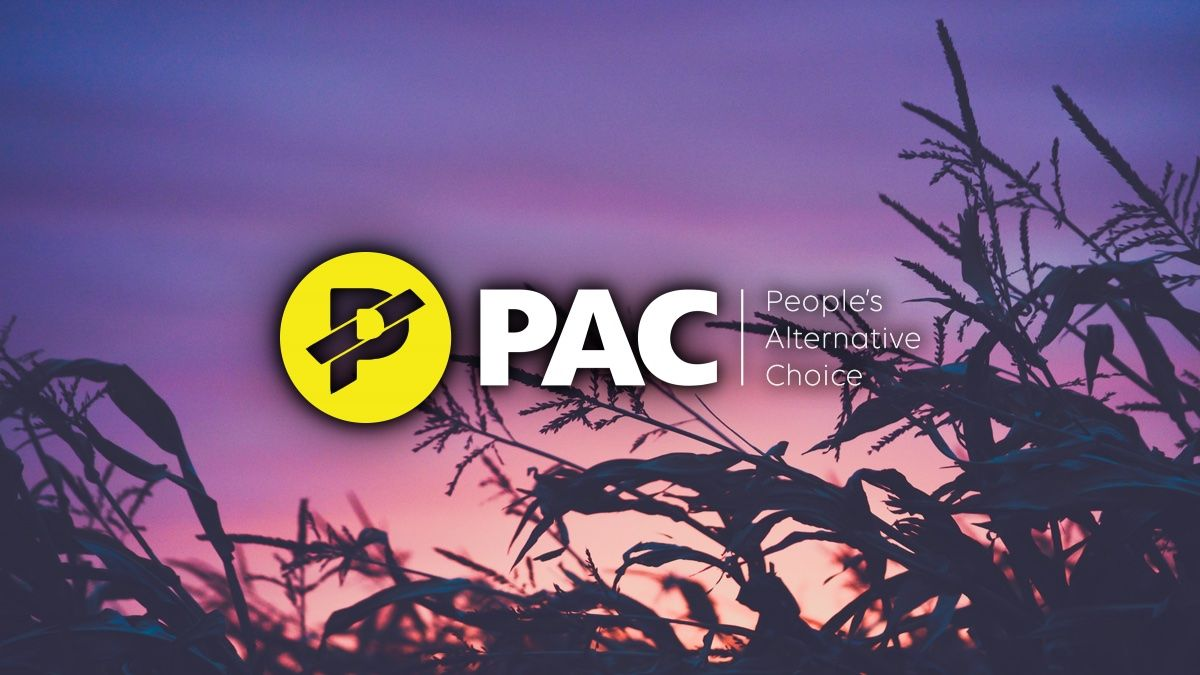 $PAC Releases SMS-based Transaction Service