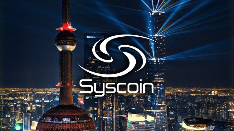 Syscoin Sets Release Date for Version 4.0