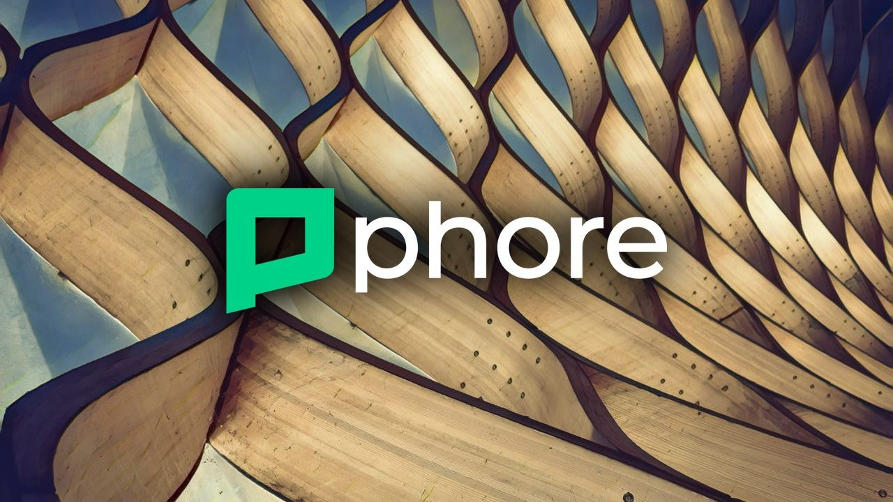 Phore Synapse: A Scalability Game Changer?