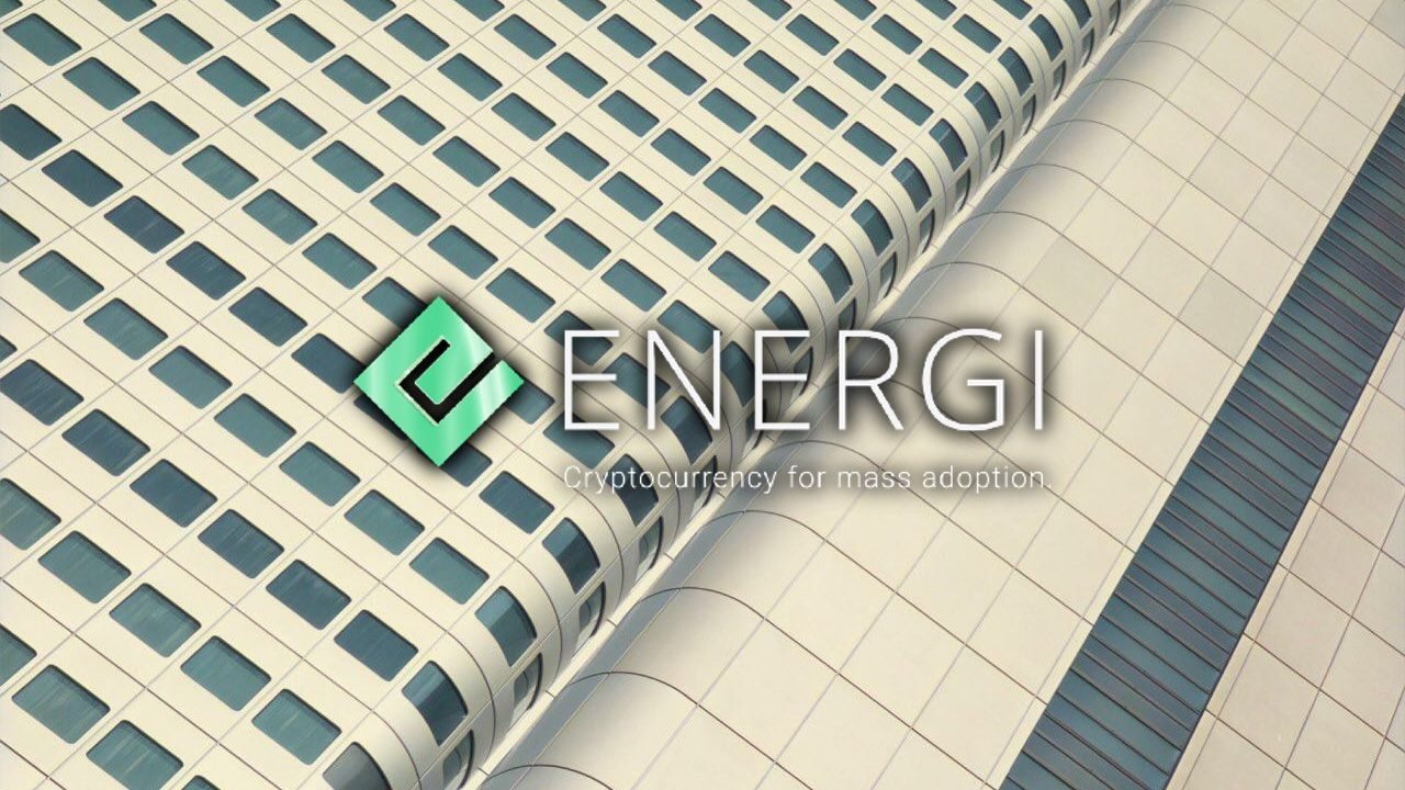 Energi to Migrate to an Ethereum-based Blockchain with Version 3.0