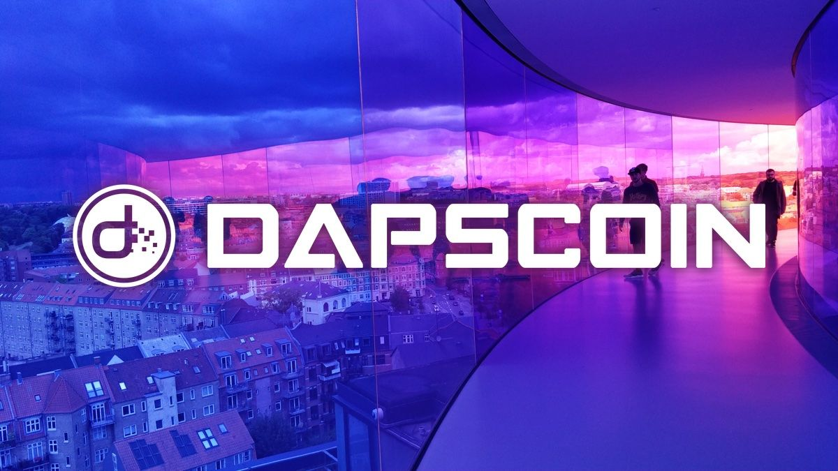 Privacy is a Right, Not a Privilege — DAPS Coin Mainnet Set to Merge Trustless Governance to Fully-Private Chains