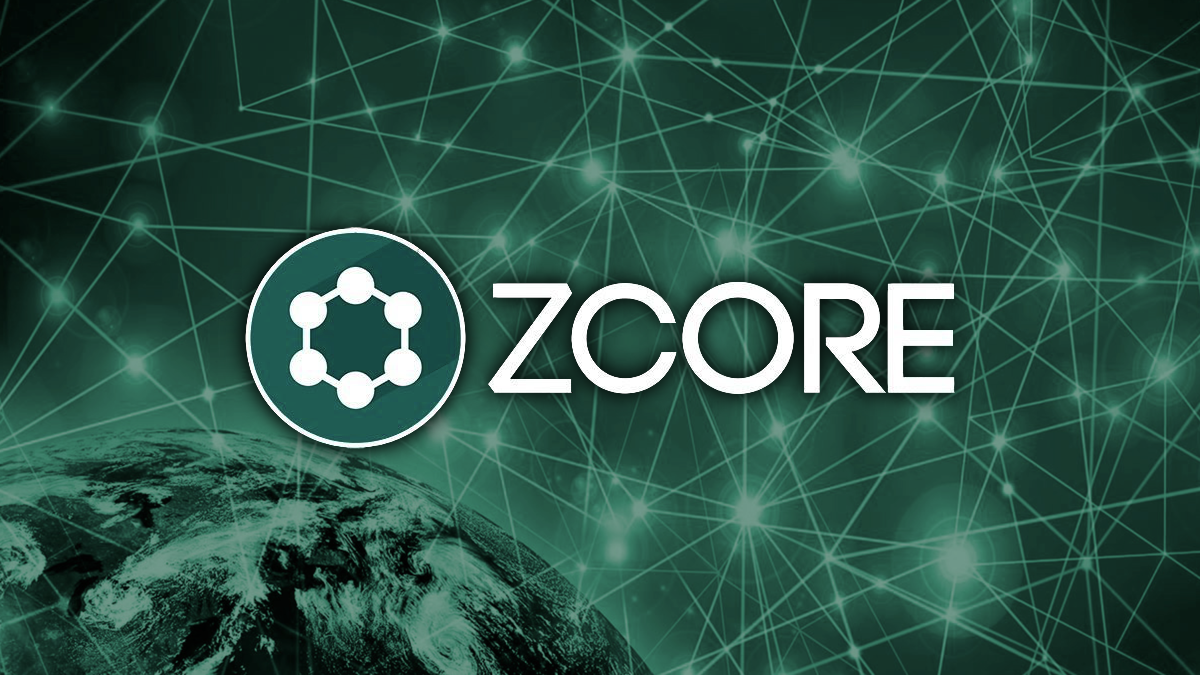Monthly Premium Buzz Backer: ZCore Project Update