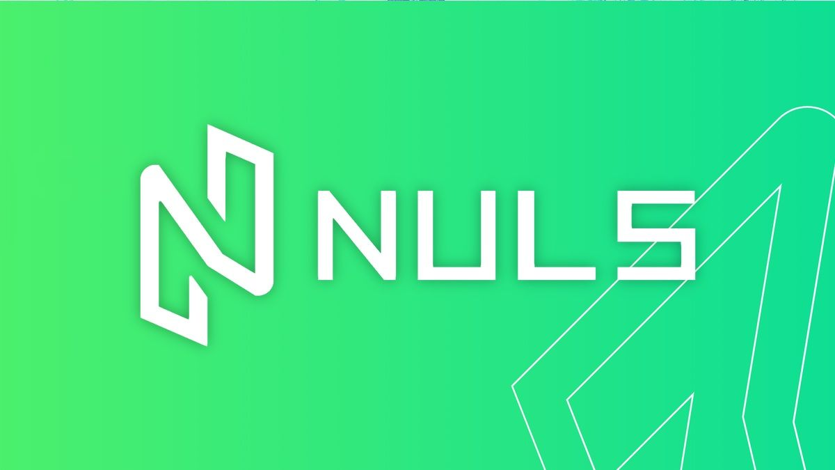 NULS Announces Community Governance Tool Based on Smart Contract