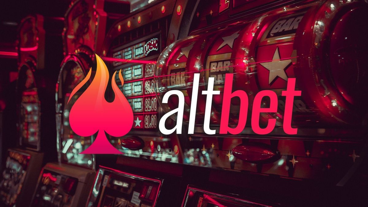 Year in Review — Premium Backer Altbet