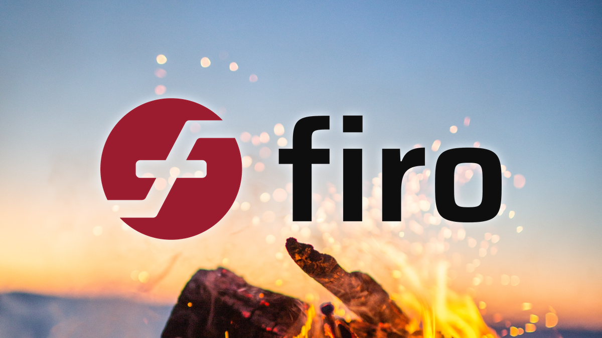 Firo Activates Robust Privacy Protocol Lelantus